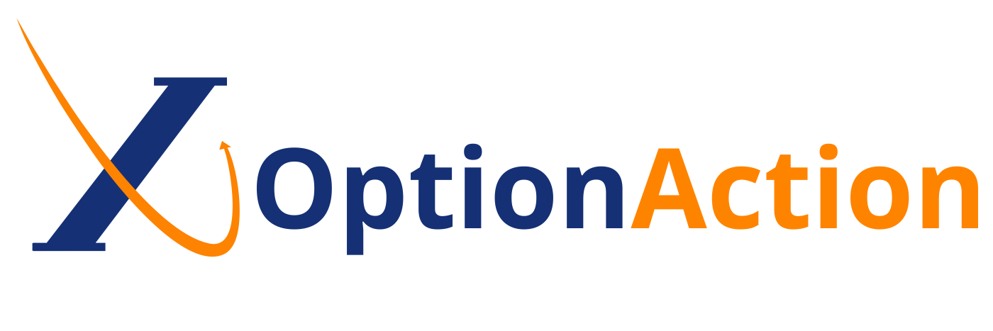 OptionAction-Bk-1400x467.png